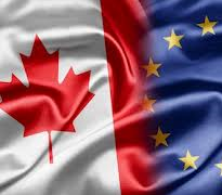 Canada_Europe_Flags_sq