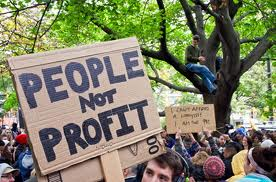 Occupy_People_Not_Profit