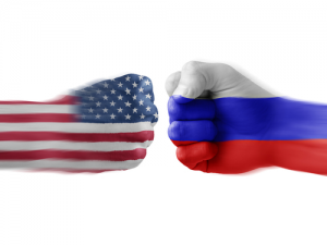 US-and-russia_jpg-300x225