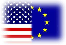 US_EU_flags_cloud