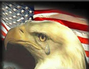 crying_eagle_flag
