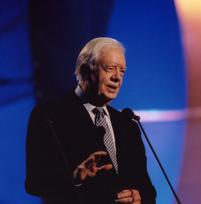 jimmy_carter_large