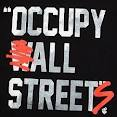 occupy_all_streets